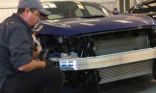 autobody-repair